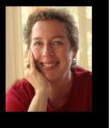 Ann-Marie McKelvey