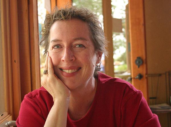 Ann-Marie McKelvey, MCC, LPCC