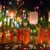 monk-balloons