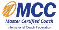 MCC ICF Logo