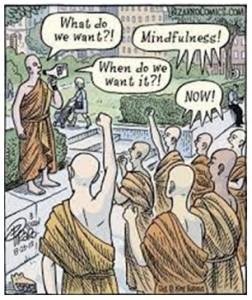 Larger Monks Have Spoken