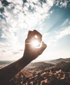 Business Alchemy: Create Abundance & Live Your Vision