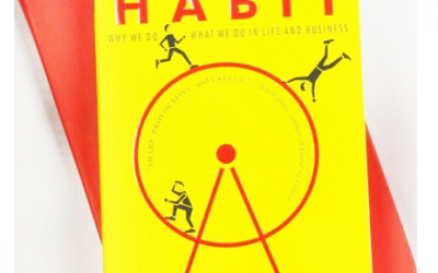 Exploring the Power of Habit