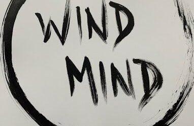 The Language of Wind