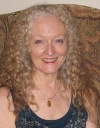 Mary Ann Iyer, MD